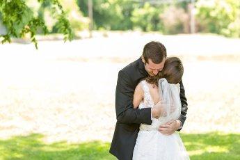 0367_Long-Wedding_140607__WesBrownPhotography_1stLook_WEB