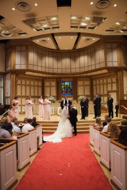 0368_140816_Brinegar_Wedding_Ceremony_WEB