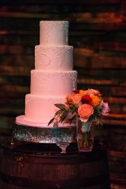0369_141004-173754_Dillow-Wedding_Details_WEB