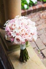 0371_140830-160322_Osborne-Wedding_Details_WEB
