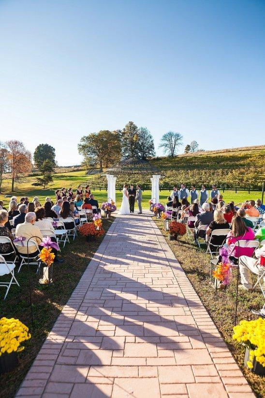 0373_141024-171957_Lee-Wedding_Ceremony_WEB