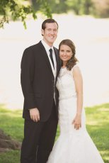0380_Long-Wedding_140607__WesBrownPhotography_Portraits_WEB