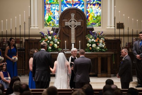0382_141025-173331_Martin-Wedding_Ceremony_WEB