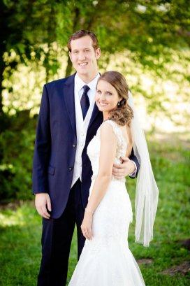 0387_Long-Wedding_140607__WesBrownPhotography_Portraits_WEB