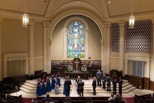 0388_141025-173426_Martin-Wedding_Ceremony_WEB