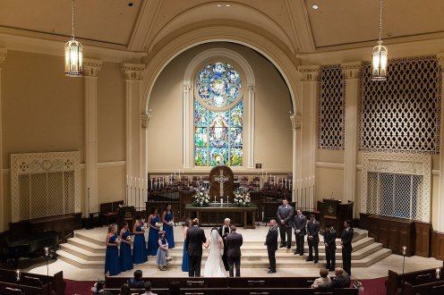 0388_141025-173426_Martin-Wedding_Ceremony_WEB