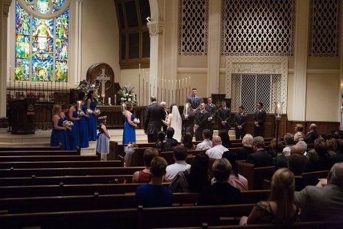 0393_141025-173503_Martin-Wedding_Ceremony_WEB