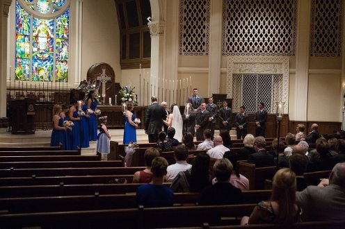 0393_141025-173503_Martin-Wedding_Ceremony_WEB