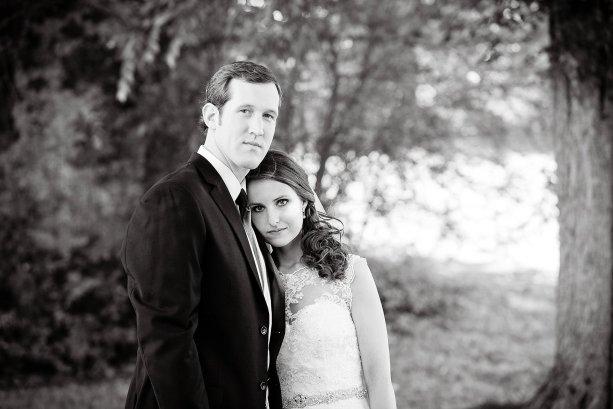 0396_Long-Wedding_140607__WesBrownPhotography_Portraits_WEB
