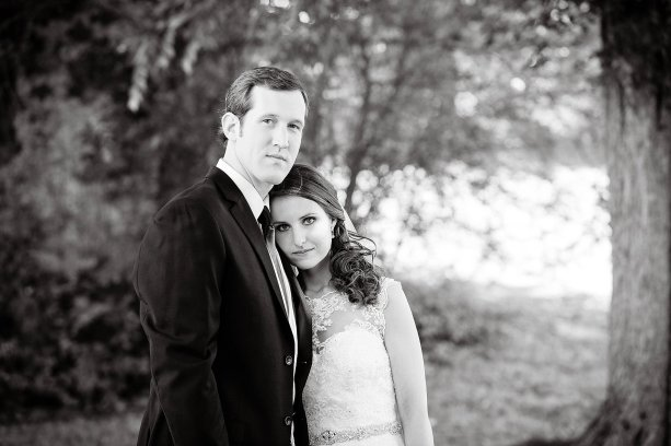 0396_Long-Wedding_140607__WesBrownPhotography_Portraits_WEB