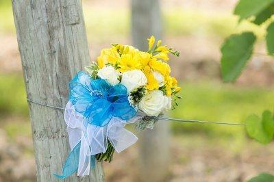 0398_Helm-Wedding_140614__WesBrownPhotography_Details_WEB