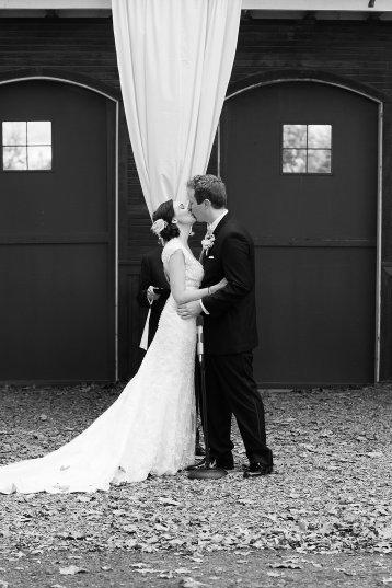 0402_141018-164822_Woodall-Wedding_Ceremony_WEB