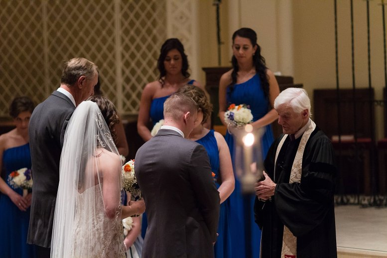 0406_141025-173843_Martin-Wedding_Ceremony_WEB