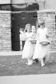 0407_141004-180809_Dillow-Wedding_Ceremony_WEB