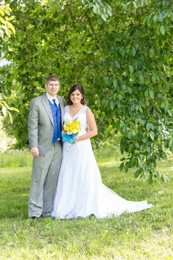 0408_Helm-Wedding_140614__WesBrownPhotography_Portraits_WEB