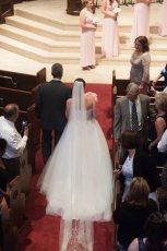 0410_140830-163841_Osborne-Wedding_Ceremony_WEB