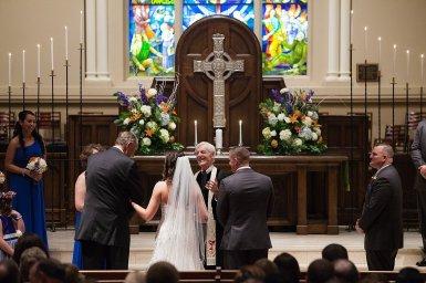 0412_141025-174035_Martin-Wedding_Ceremony_WEB