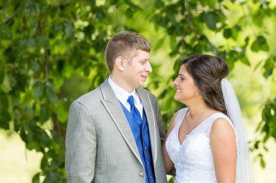 0413_Helm-Wedding_140614__WesBrownPhotography_Portraits_WEB