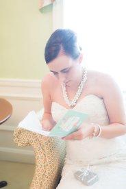 0414_140809_Hopper_Wedding_WEB