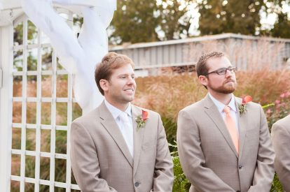 0416_141004-180947_Dillow-Wedding_Ceremony_WEB
