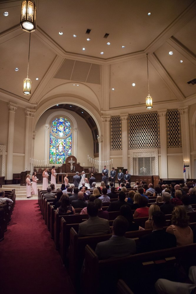 0421_140830-164142_Osborne-Wedding_Ceremony_WEB