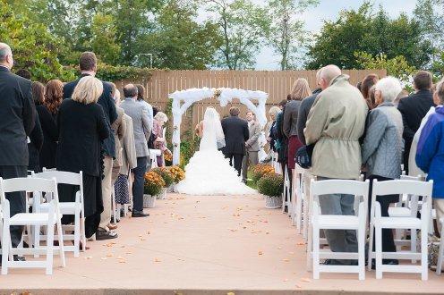 0421_141004-181007_Dillow-Wedding_Ceremony_WEB
