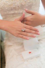 0424_140809_Hopper_Wedding_WEB