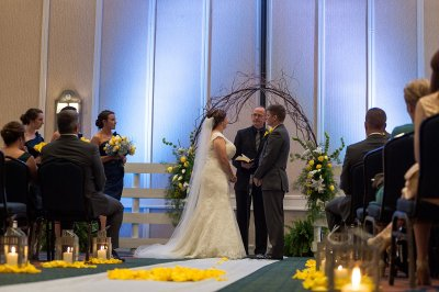 0436_Sahms_Wedding_140525_3_Ceremony_WEB