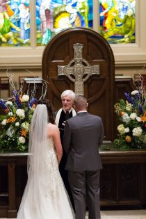 0437_141025-174552_Martin-Wedding_Ceremony_WEB