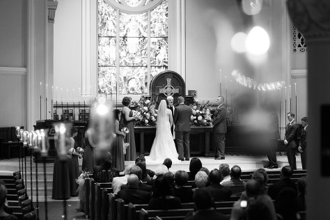 0439_141025-174629_Martin-Wedding_Ceremony_WEB