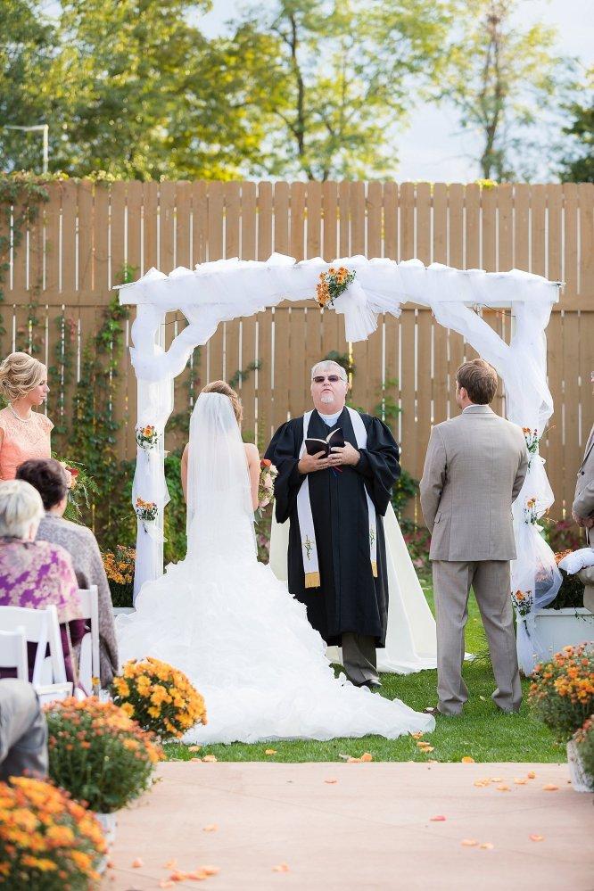 0440_141004-181418_Dillow-Wedding_Ceremony_WEB