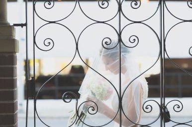 0440_141108-154935_Ezell-Wedding_Portraits_WEB