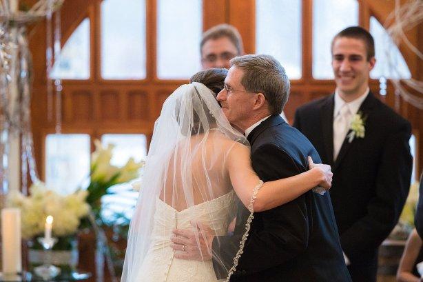 0441_150102-161406_Drew_Noelle-Wedding_Ceremony_WEB