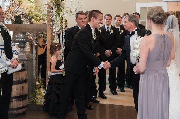 0444_150102-161410_Drew_Noelle-Wedding_Ceremony_WEB