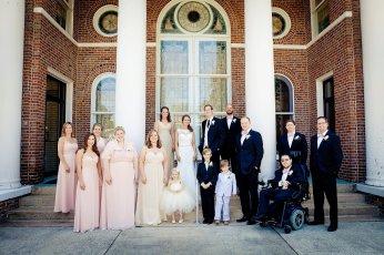 0446_Long-Wedding_140607__WesBrownPhotography_Formals_WEB