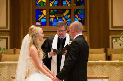 0455_140816_Brinegar_Wedding_Ceremony_WEB