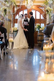 0457_150102-161611_Drew_Noelle-Wedding_Ceremony_WEB