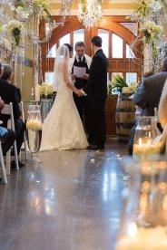 0457_150102-161611_Drew_Noelle-Wedding_Ceremony_WEB
