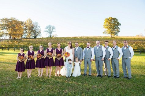 0462_141024-180341_Lee-Wedding_Formals_WEB