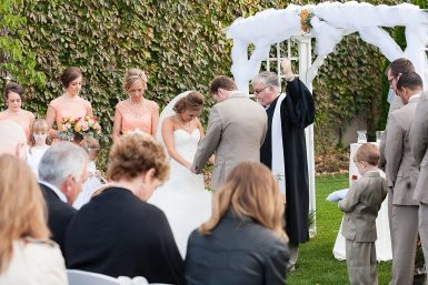 0463_141004-181826_Dillow-Wedding_Ceremony_WEB