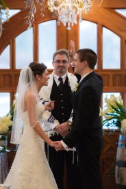 0481_150102-161908_Drew_Noelle-Wedding_Ceremony_WEB