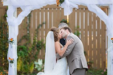 0486_141004-182158_Dillow-Wedding_Ceremony_WEB