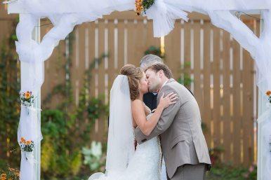 0486_141004-182158_Dillow-Wedding_Ceremony_WEB