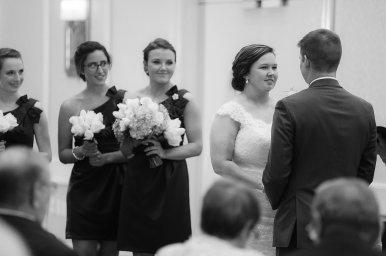 0492_Sahms_Wedding_140525_3_Ceremony_WEB