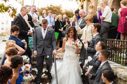 0494_141025-180111_Martin-Wedding_Ceremony_WEB