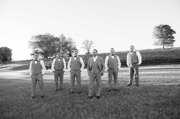 0497_141024-181308_Lee-Wedding_Formals_WEB