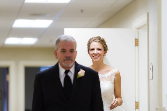 0497_141108-162051_Ezell-Wedding_1stLook_WEB