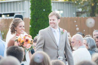 0502_141004-182244_Dillow-Wedding_Ceremony_WEB