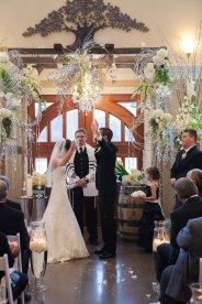 0503_150102-162035_Drew_Noelle-Wedding_Ceremony_WEB