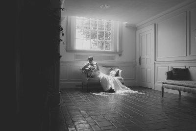 0506_140809_Hopper_Wedding_WEB